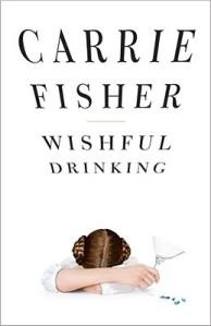 wishful-drinking