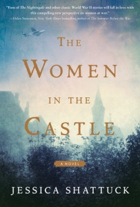 women-in-the-castle