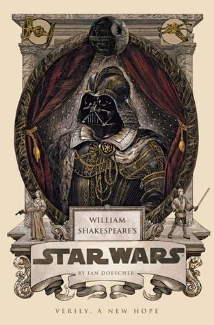 ws-star-wars
