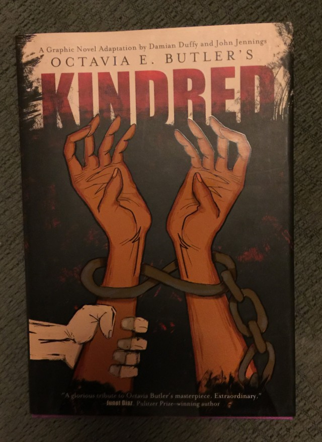 kindred-cover