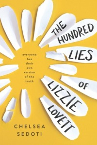 lies-of-lizzie