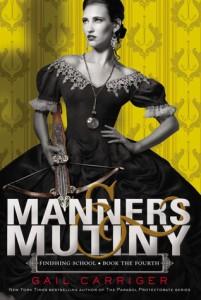 manners-mutiny