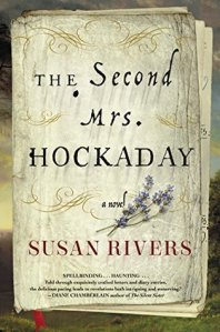 second-mrs-hockaday