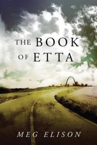 book-of-etta