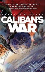 calibans-war