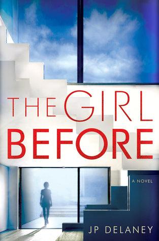 girl-before