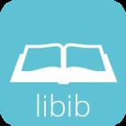 libib2