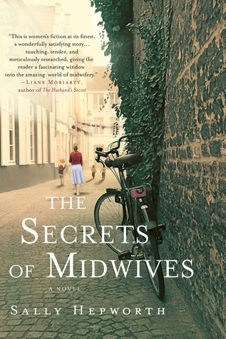 secrets-of-midwives