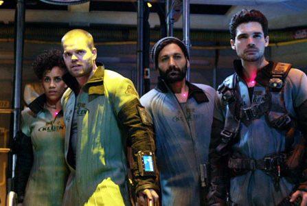 the-expanse-crew