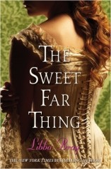 Sweet Far Thing