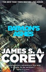 06 Babylon's Ashes