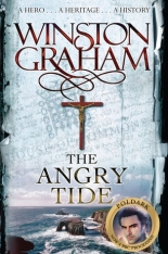 07 Angry Tide