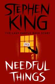 needful-things-9781501141270_hr