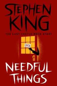 needful-things-9781501141270_hr