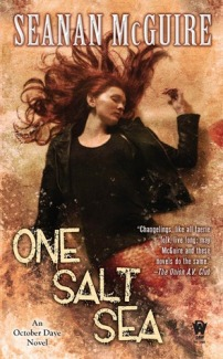 05 One Salt Sea
