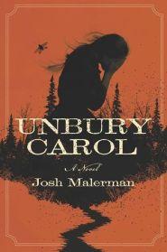Unbury Carol