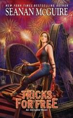 Incryptid 07 Tricks for Free