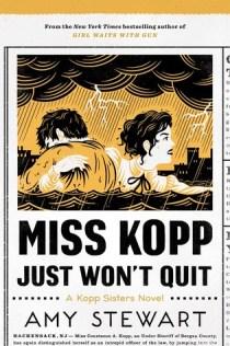 Miss Kopp 4