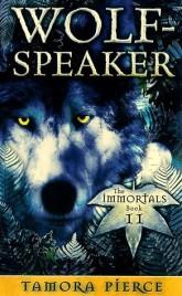 02 Wolf Speaker