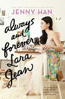 Always & Forever
