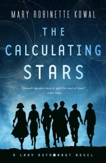 Calculating Stars