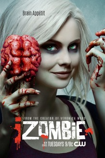 iZombie-2015-movie-poster