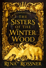 Sisters of the Winter Wood