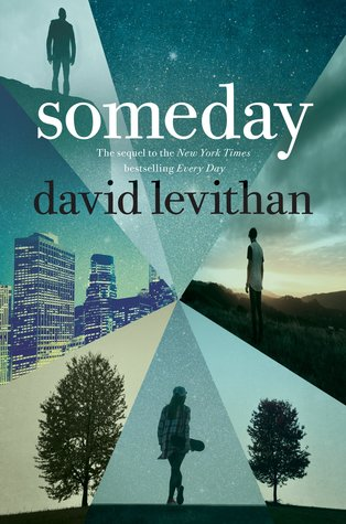 Someday 2