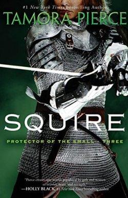 Kel03 Squire