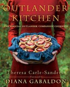 OL Kitchen