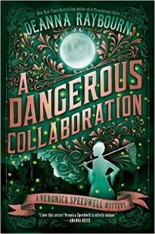 VS4 Dangerous Collaboration