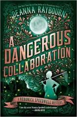 VS4 Dangerous Collaboration