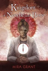 Kingdom of Needle & Bone