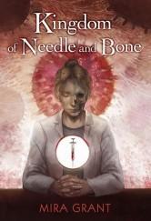 Kingdom of Needle & Bone