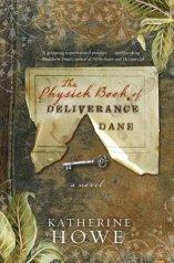 Deliverance Dane