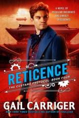 Reticence