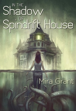 Spindrift House