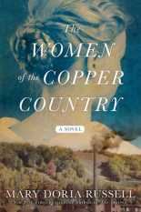 Women of the Copper Country