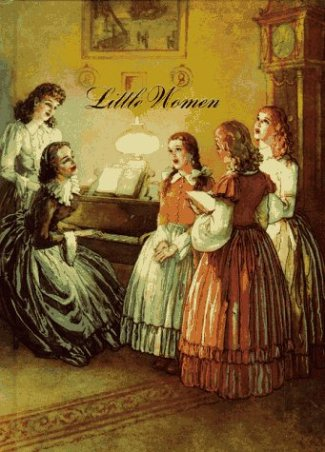 little-women-cover