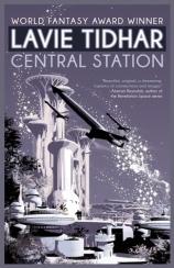 Central Station