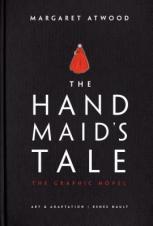 Handmaids Tale graphic