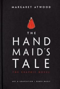 Handmaids Tale graphic