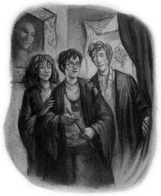 Hermione 2