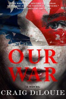 Our War lrg