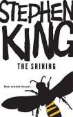 The Shining 2