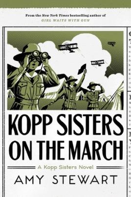 Kopp Sisters 5