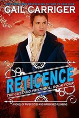Reticence 2