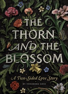 Thorn and the Blossom