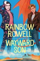Wayward Son v2