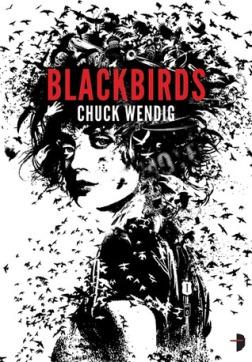 Blackbirds
